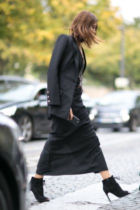 Paris-fashion-week-street-style-day-6-october-2015-the-impression-159