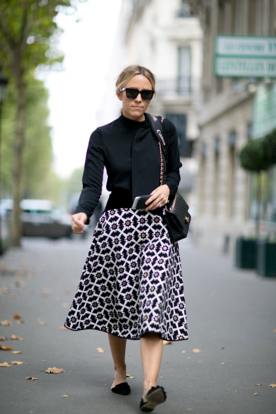 Paris-fashion-week-street-style-day-6-october-2015-the-impression-167