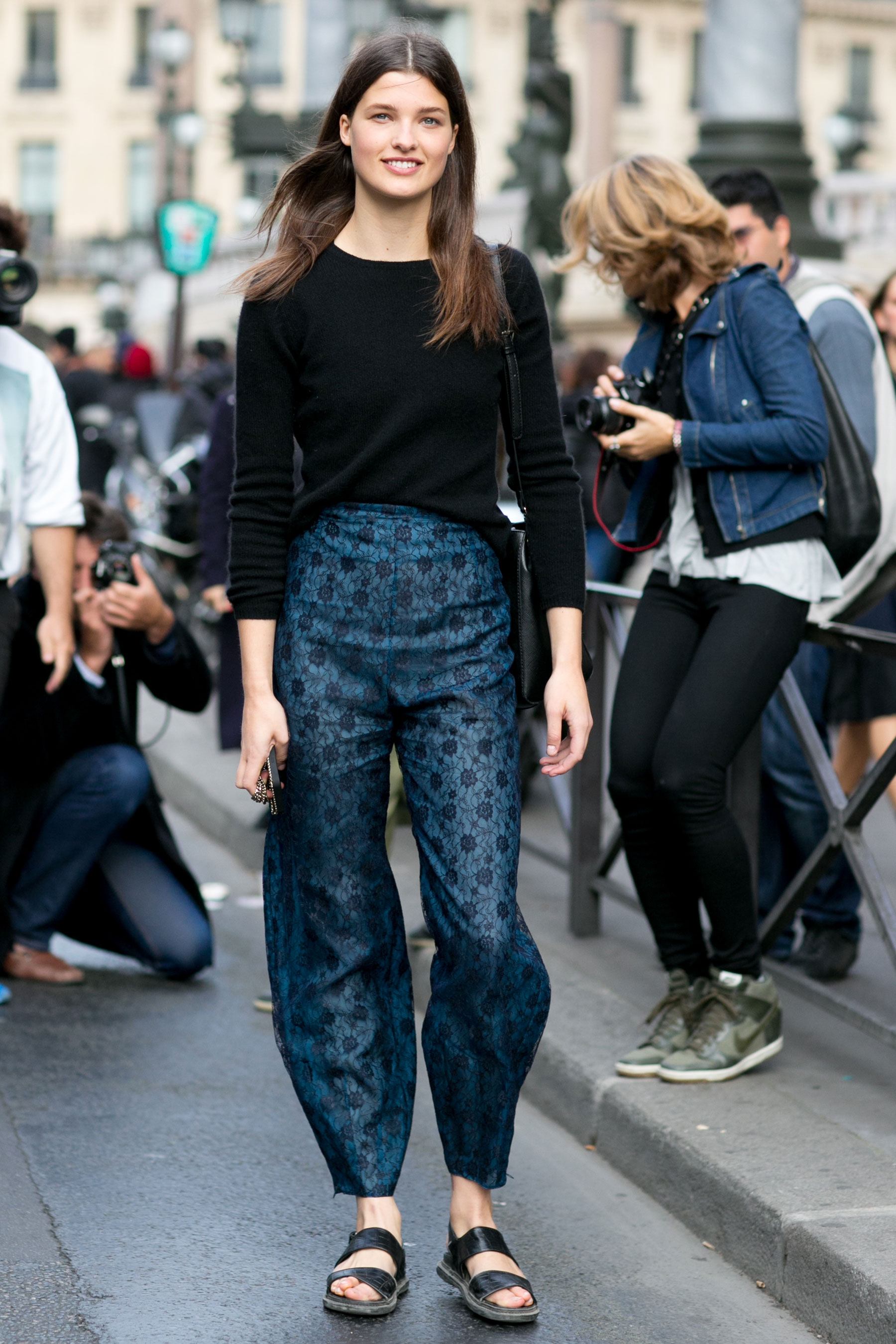 Paris-fashion-week-street-style-day-7-october-15-the-impression-08