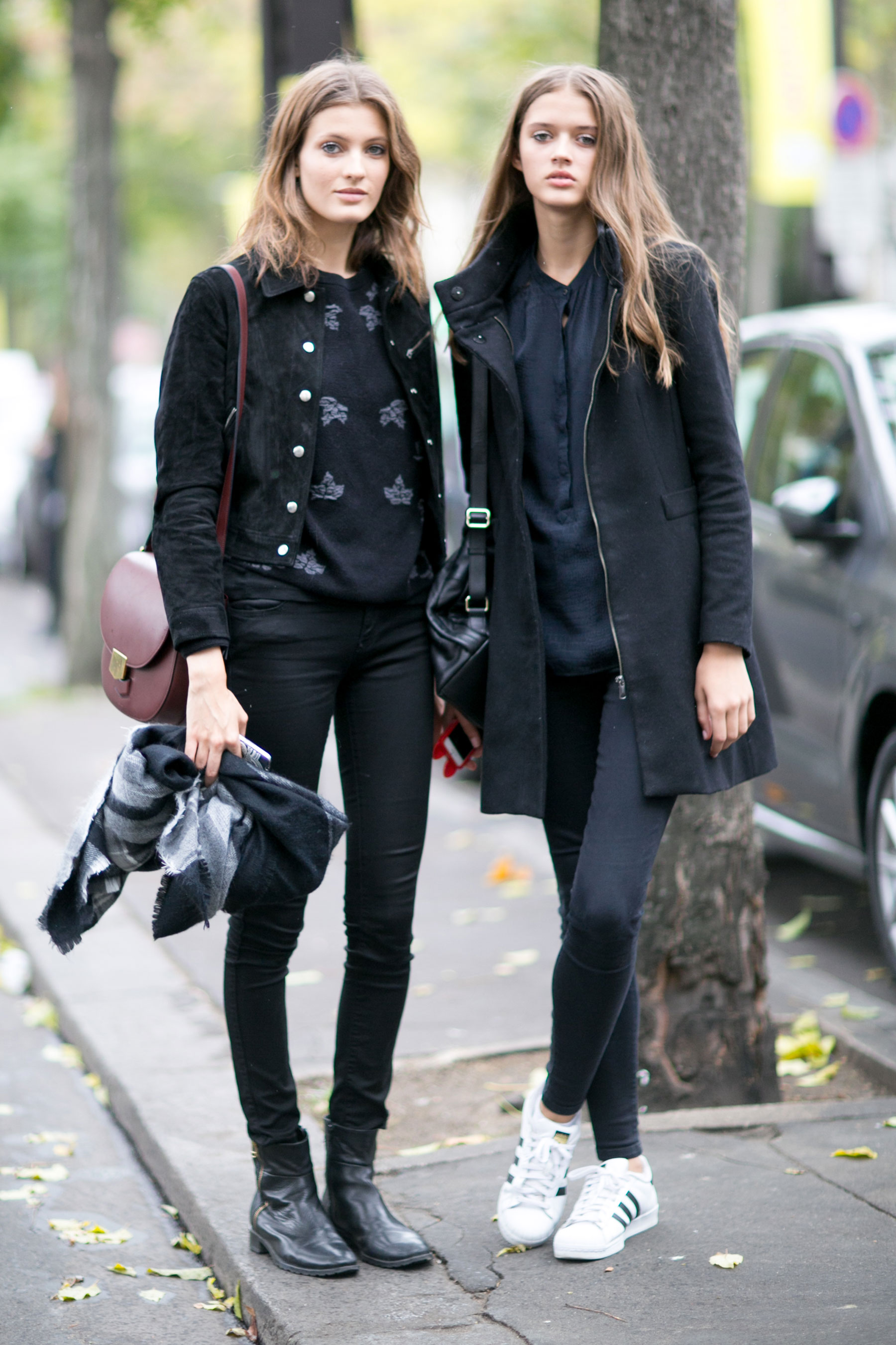 Paris-fashion-week-street-style-day-7-october-15-the-impression-14