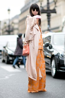Paris-fashion-week-street-style-day-7-october-15-the-impression-24