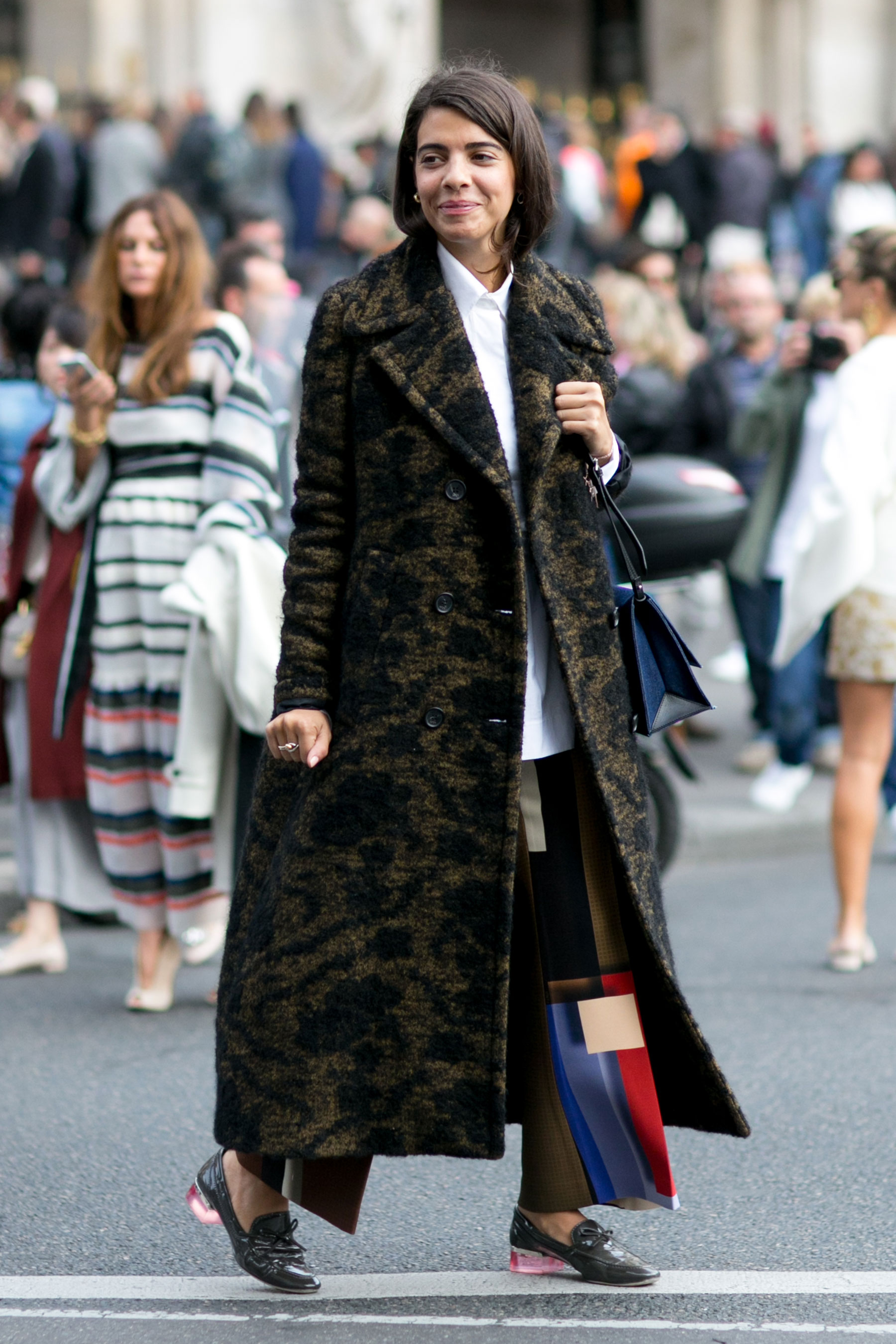 Paris-fashion-week-street-style-day-7-october-15-the-impression-51