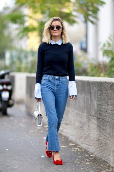 Paris-fashion-week-street-style-day-7-october-15-the-impression-59