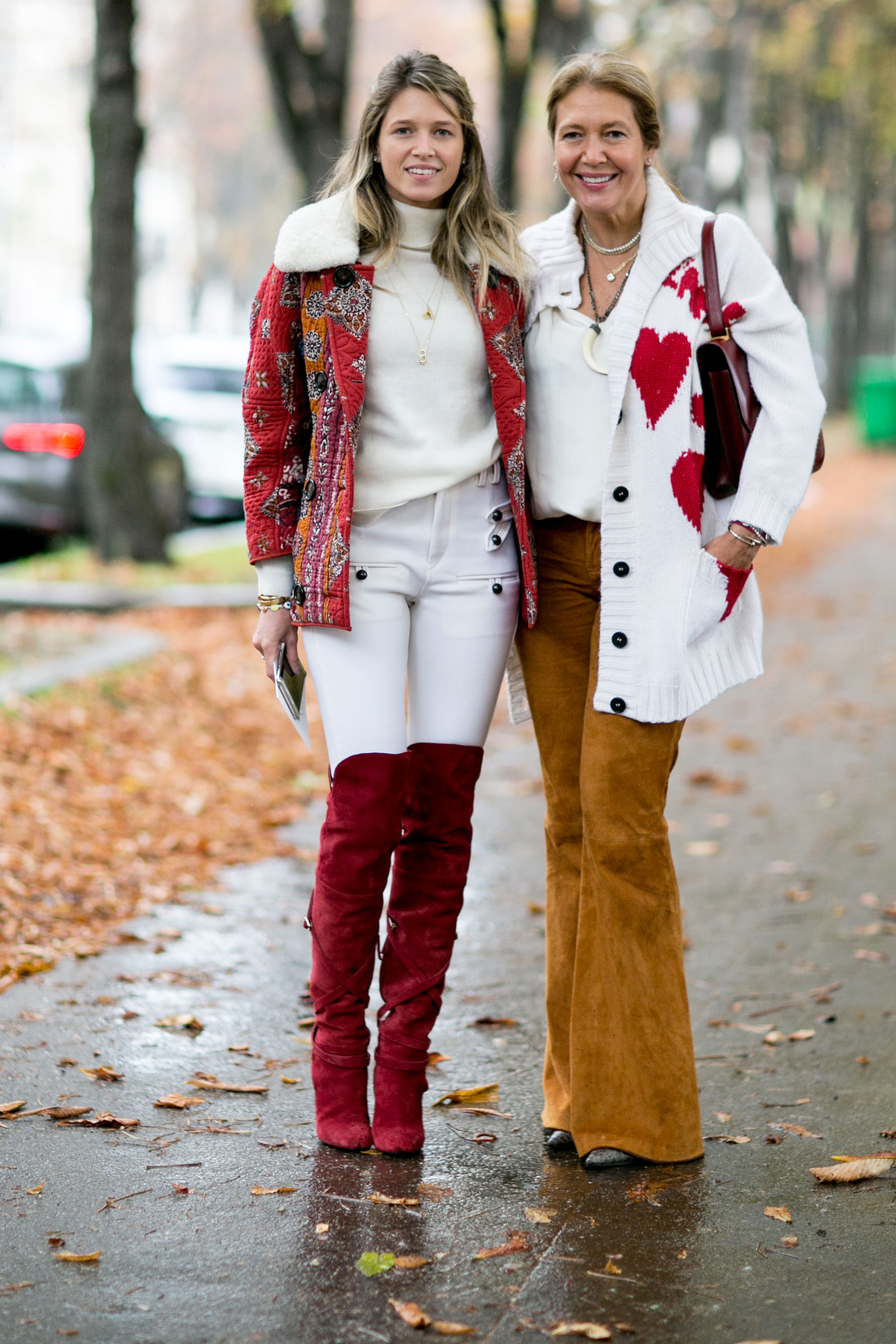 Paris-fashion-week-street-style-day-7-october-15-the-impression-67