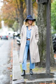 Paris-fashion-week-street-style-day-7-october-15-the-impression-69