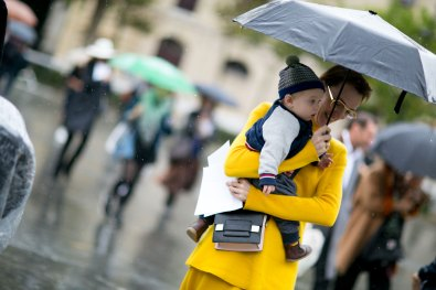 Paris-fashion-week-street-style-day-7-october-15-the-impression-72