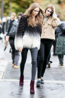 Paris-fashion-week-street-style-day-7-october-2015-the-impression-001