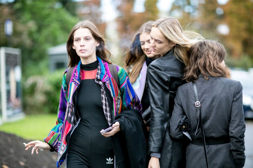 Paris-fashion-week-street-style-day-7-october-2015-the-impression-003