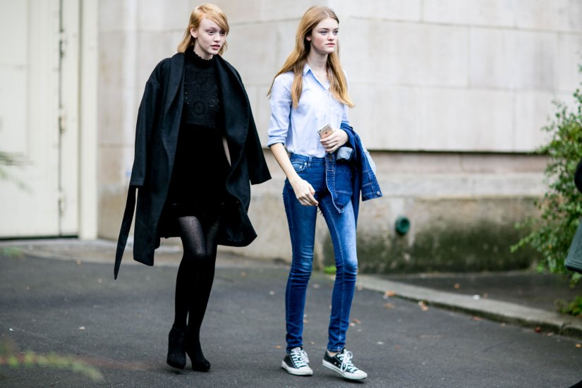 Paris-fashion-week-street-style-day-7-october-2015-the-impression-007