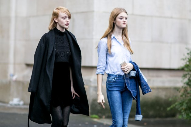 Paris-fashion-week-street-style-day-7-october-2015-the-impression-008