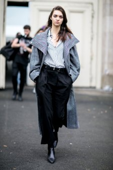 Paris-fashion-week-street-style-day-7-october-2015-the-impression-012