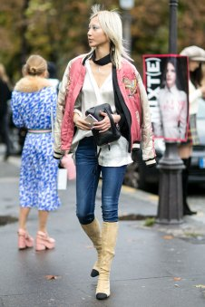 Paris-fashion-week-street-style-day-7-october-2015-the-impression-016