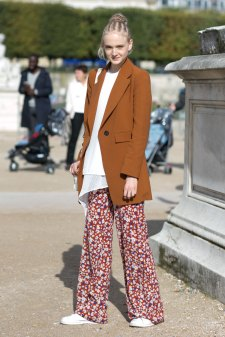 Paris-fashion-week-street-style-day-7-october-2015-the-impression-019