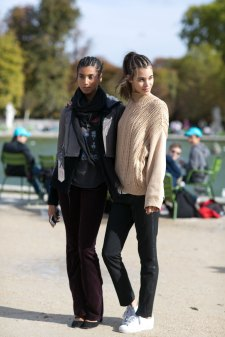 Paris-fashion-week-street-style-day-7-october-2015-the-impression-020