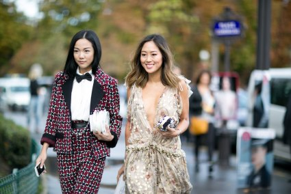 Paris-fashion-week-street-style-day-7-october-2015-the-impression-050