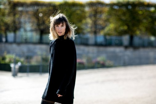 Paris-fashion-week-street-style-day-7-october-2015-the-impression-064