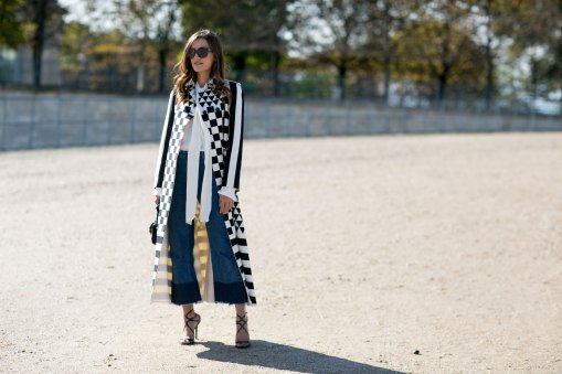 Paris-fashion-week-street-style-day-7-october-2015-the-impression-066