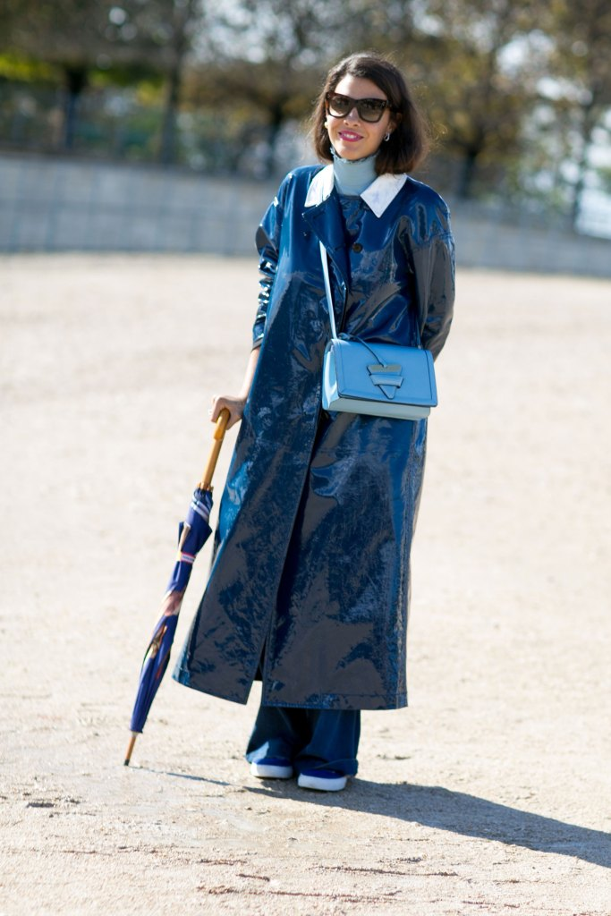 Paris-fashion-week-street-style-day-7-october-2015-the-impression-068