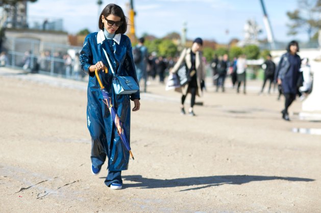 Paris-fashion-week-street-style-day-7-october-2015-the-impression-069