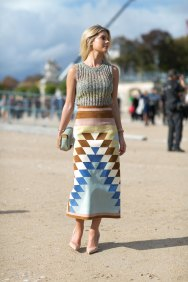 Paris-fashion-week-street-style-day-7-october-2015-the-impression-084