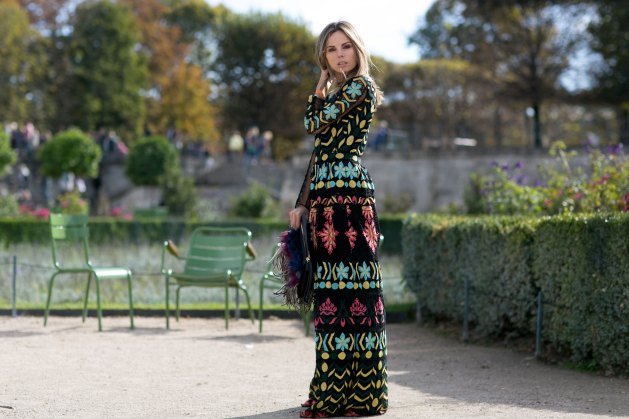 Paris-fashion-week-street-style-day-7-october-2015-the-impression-093