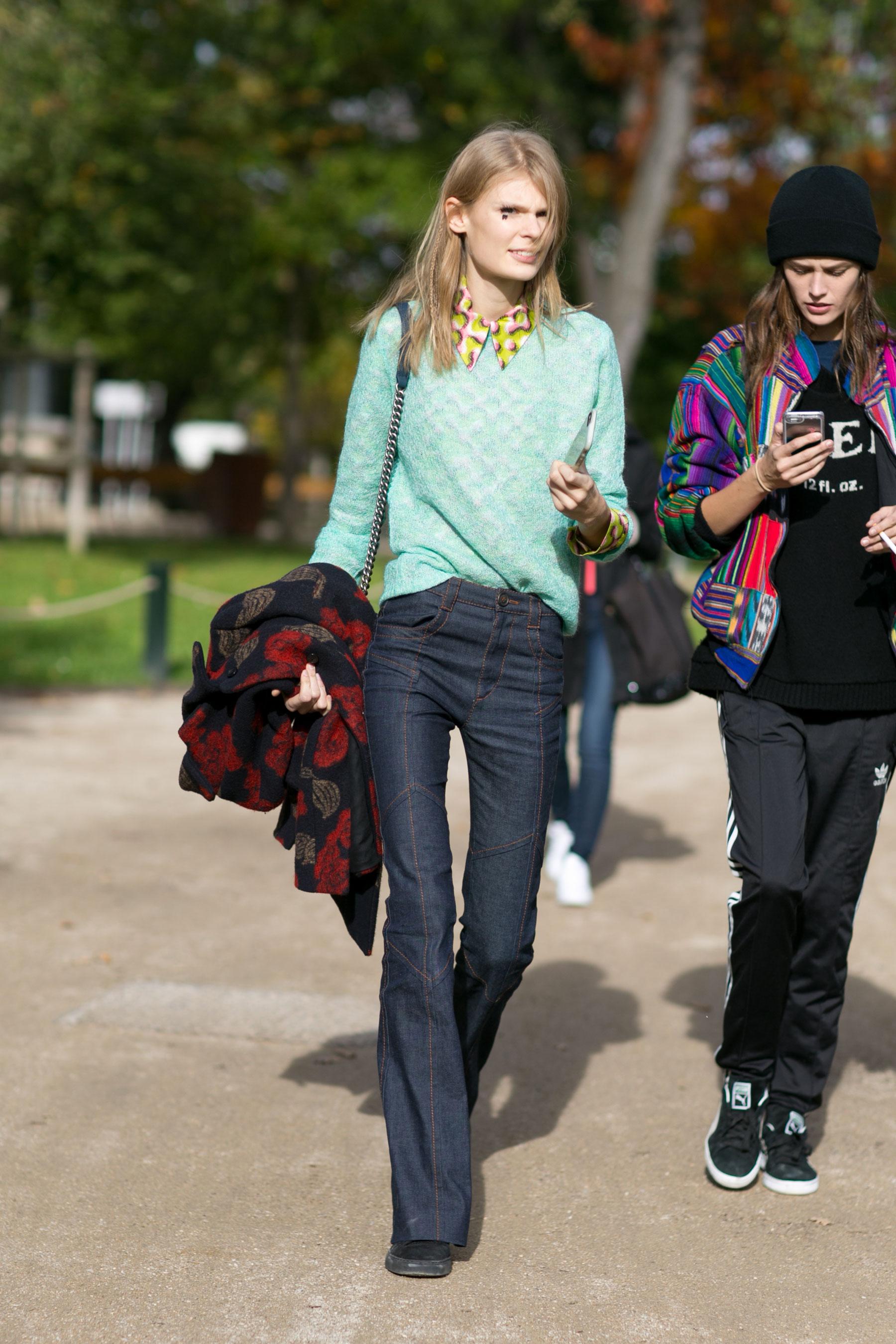 Paris-fashion-week-street-style-day-9-october-2015010