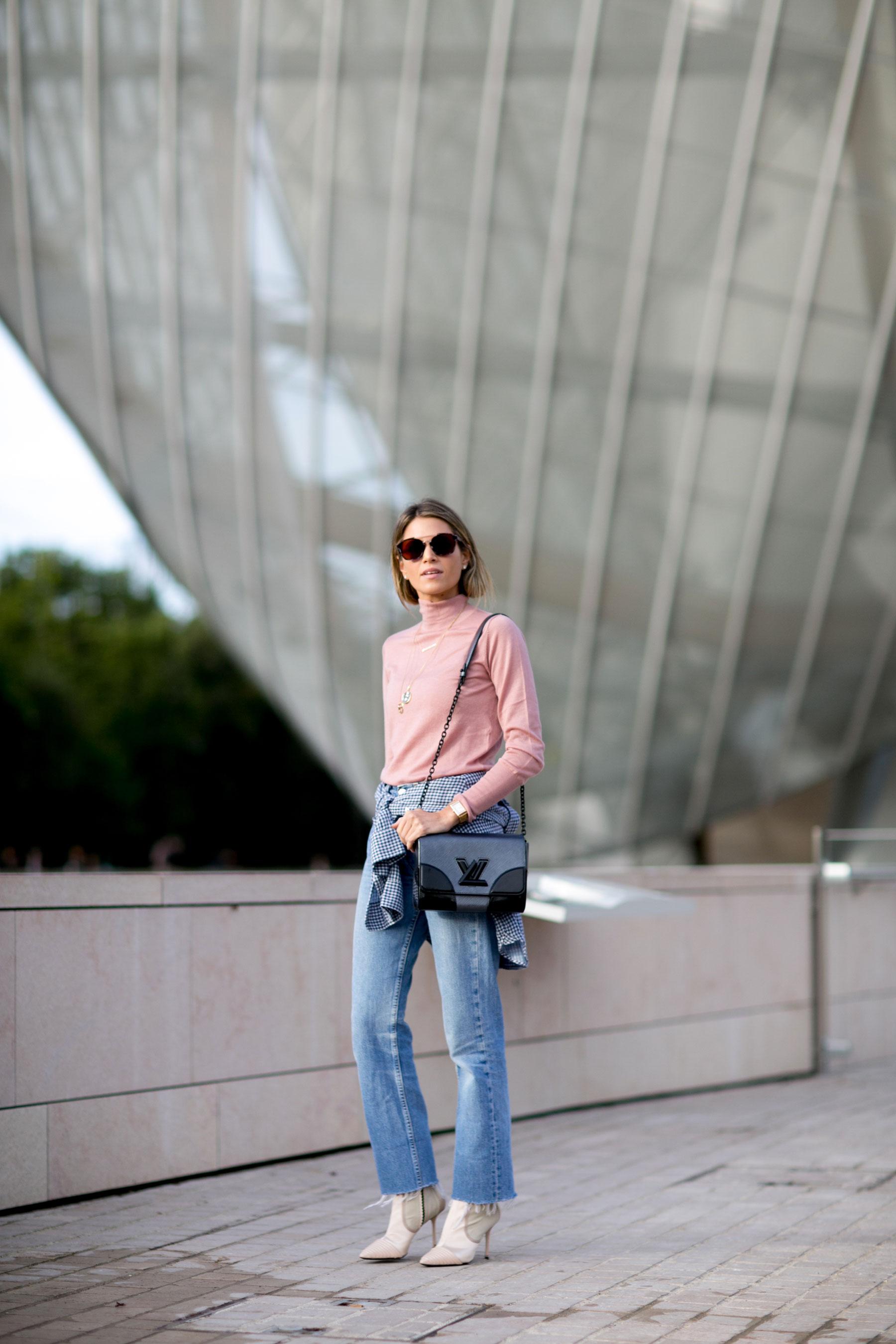 Paris-fashion-week-street-style-day-9-october-2015055