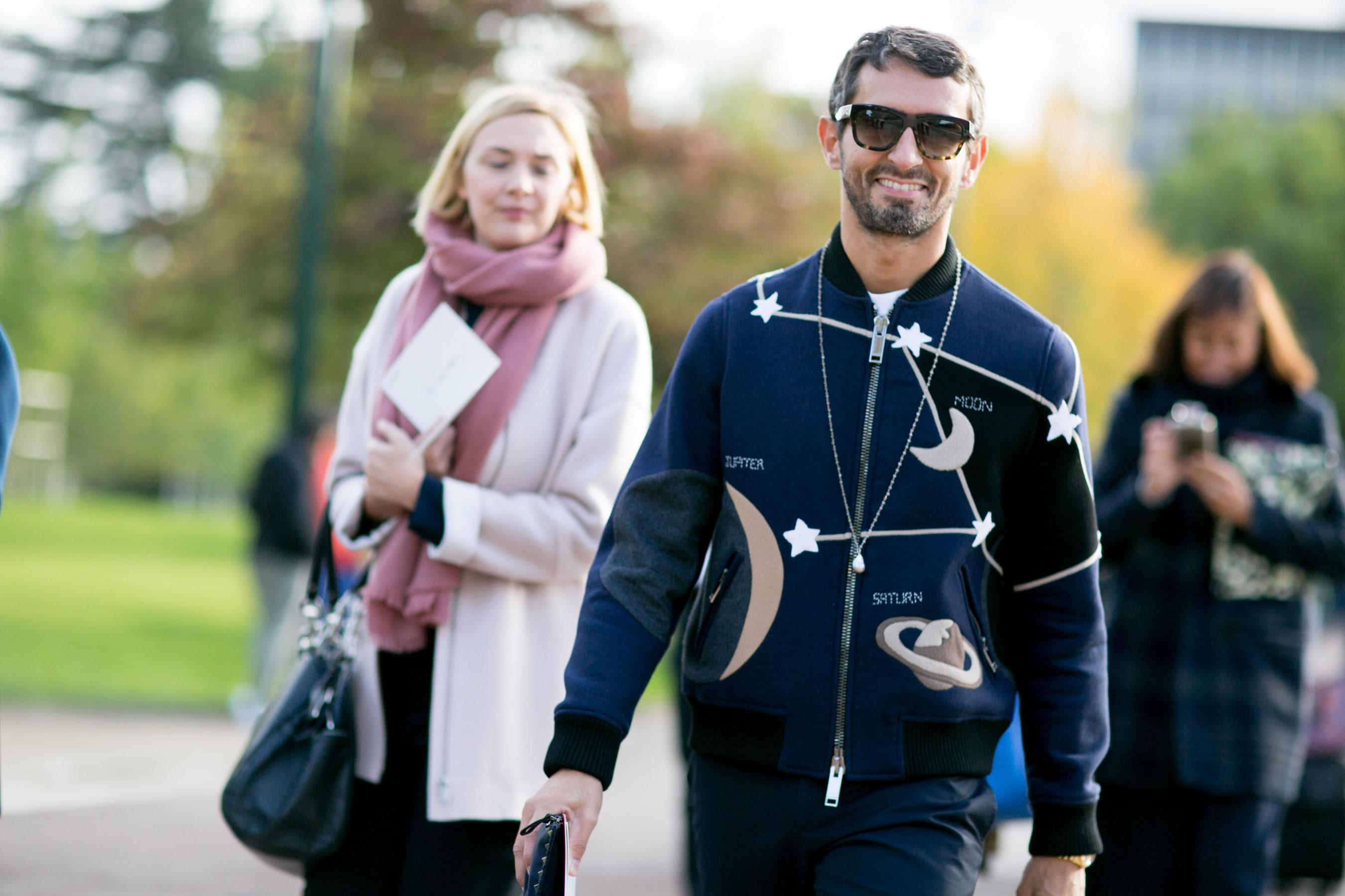 Paris-fashion-week-street-style-day-9-october-2015063