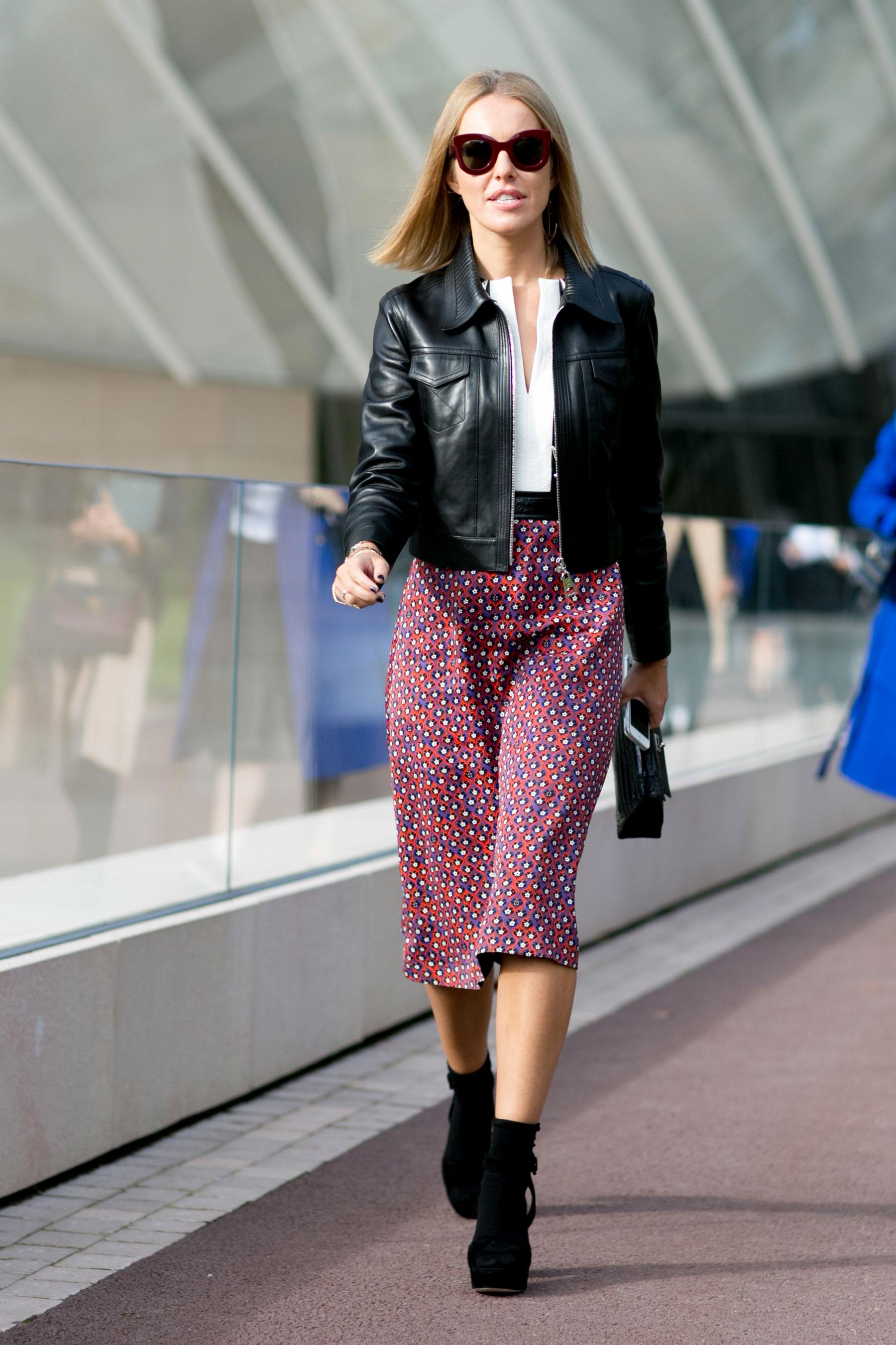 Paris-fashion-week-street-style-day-9-october-2015080