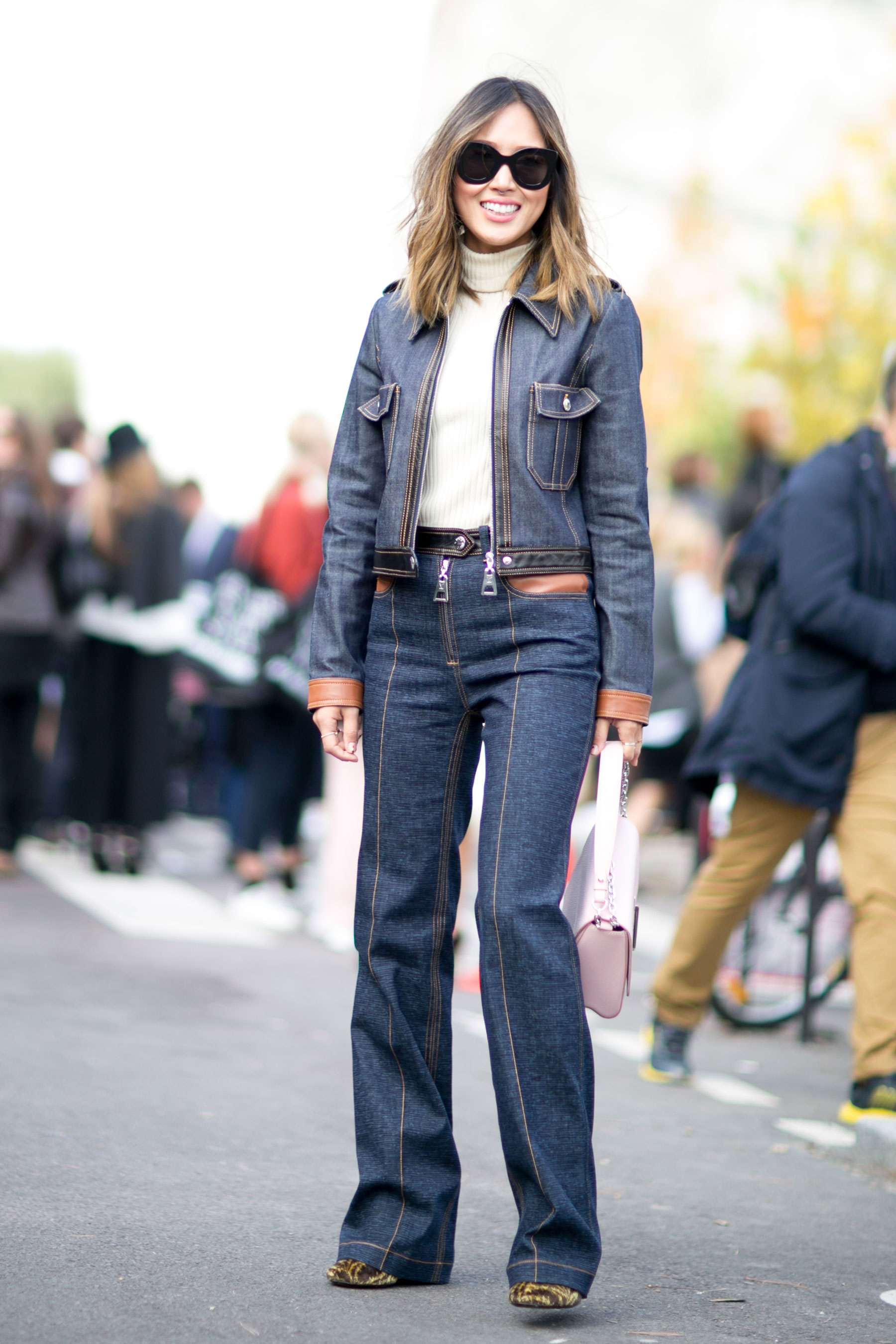 Paris-fashion-week-street-style-day-9-october-2015102