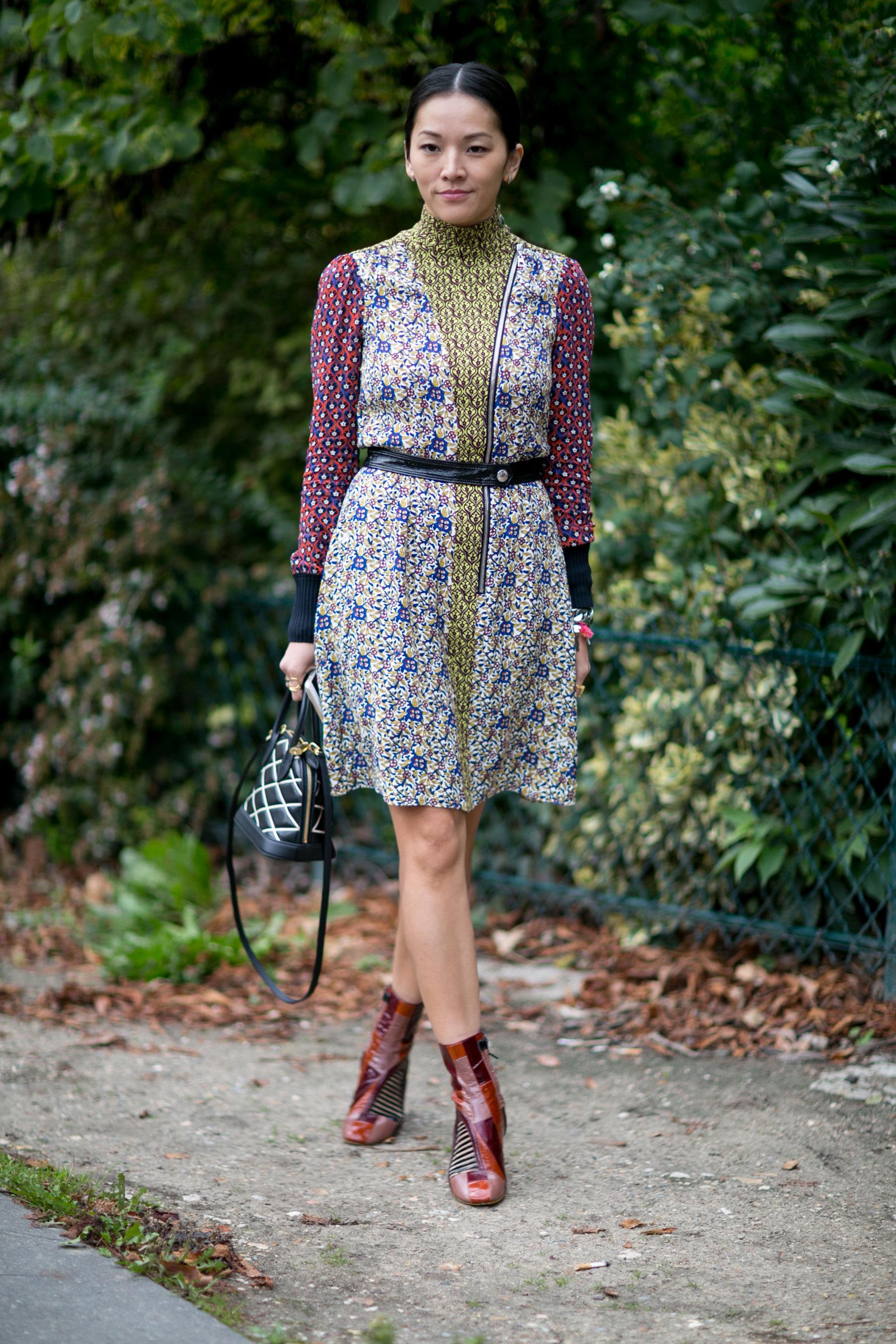 Paris-fashion-week-street-style-day-9-october-2015105