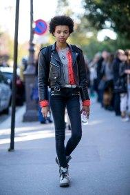 Paris-fashion-week-street-style-september-2015-day-3-the-impression-002