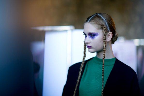 Paris-fashion-week-street-style-september-2015-day-3-the-impression-007