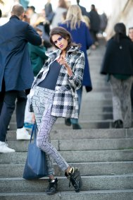 Paris-fashion-week-street-style-september-2015-day-3-the-impression-009