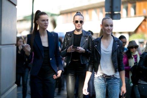 Paris-fashion-week-street-style-september-2015-day-3-the-impression-021