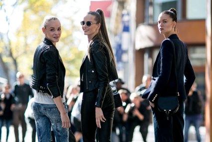 Paris-fashion-week-street-style-september-2015-day-3-the-impression-023