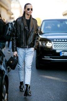 Paris-fashion-week-street-style-september-2015-day-3-the-impression-026