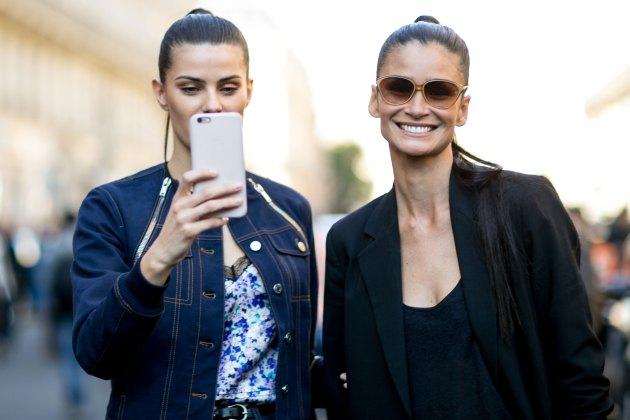 Paris-fashion-week-street-style-september-2015-day-3-the-impression-029