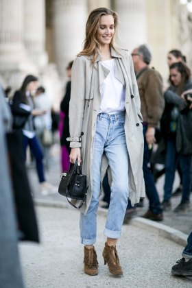 Paris-fashion-week-street-style-september-2015-day-3-the-impression-031