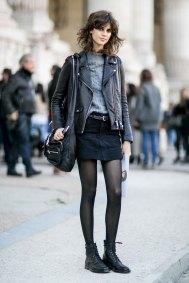 Paris-fashion-week-street-style-september-2015-day-3-the-impression-034