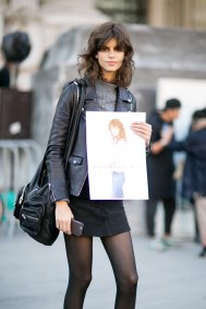 Paris-fashion-week-street-style-september-2015-day-3-the-impression-035