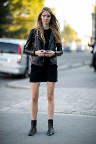 Paris-fashion-week-street-style-september-2015-day-3-the-impression-039