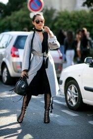 Paris-fashion-week-street-style-september-2015-day-3-the-impression-049