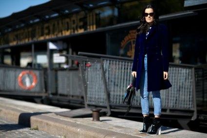 Paris-fashion-week-street-style-september-2015-day-3-the-impression-056