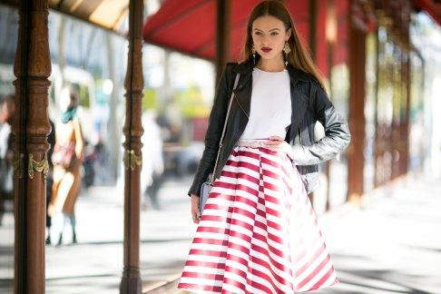 Paris-fashion-week-street-style-september-2015-day-3-the-impression-071