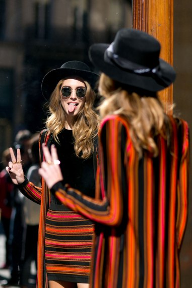Paris-fashion-week-street-style-september-2015-day-3-the-impression-077