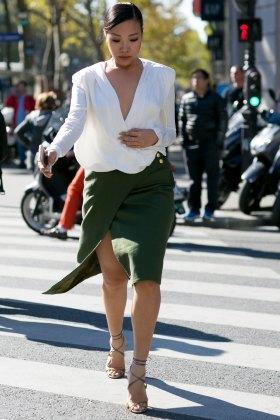 Paris-fashion-week-street-style-september-2015-day-3-the-impression-084