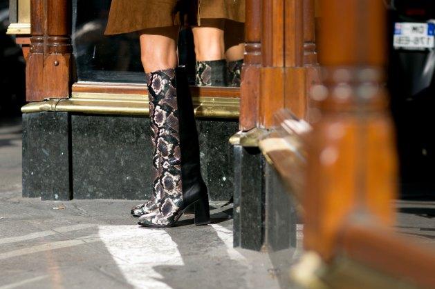 Paris-fashion-week-street-style-september-2015-day-3-the-impression-090