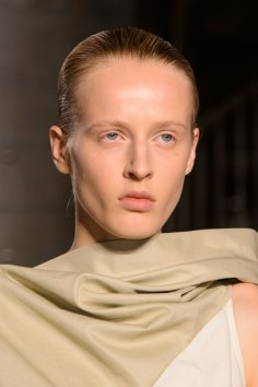 Rick-Owens-spring-2016-runway-beauty-fashion-show-the-impression-06