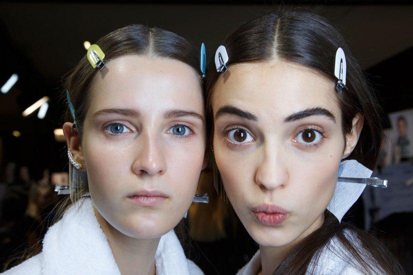 Sacai-spring-2016-beauty-fashion-show-the-impression-17